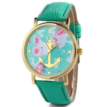 relojes moda (5)