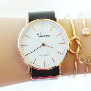 Relojes mujer verano 2016 (5)