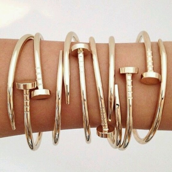 Ideas regalo mujer pulseras